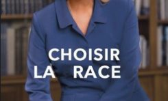 "Choisir ""la France"", non merci..."
