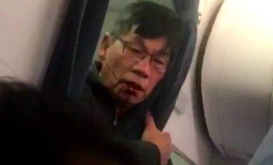 """United Airlines invente la classe """"Fight Club"""" (vidéo)"""