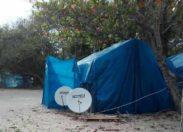 L'image du jour 16/04/17 - Martinique