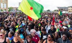 """Crise en Guyane française : on passe du """"Nou bon ké sa"""" au """"Nou bon ké ZOT"""""""