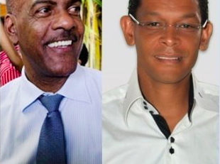 Un élu de Martinique impliqué dans un détournement de fonds publics : ce n'est pas Bruno Nestor Azérot