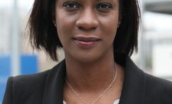 Implication d'une déléguée ultramarine d'Emmanuel Macron dans une affaire de trafic d'influence à l'Assemblée nationale française