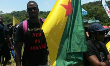 Crise en Guyane : Ericka Bareigts sonne la fin de la récréation et demande la levée des barrages