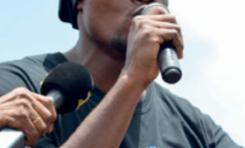 Crise  en Guyane : pour moi la vie va comme Mancée