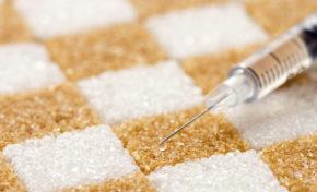 La Guyane doit mettre un terme au diabète institutionnel ultramarin