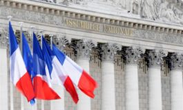 Législatives 2017 en Martinique (Circonscription Centre-Atlantique) : pour qui allez vous voter ?
