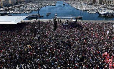 (live) La France insoumise