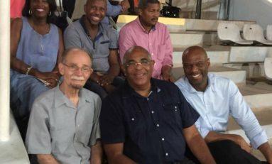 Selon vous, pour qui Alfred Marie-Jeanne va t-il voter lors des Législatives 2017 dans la circonscription du sud en Martinique ?