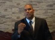 Législatives 2017 en Martinique : Steeve Louis-Marie sans langue de bois !