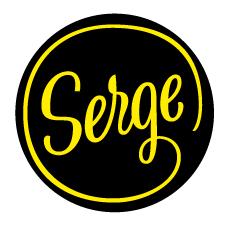 Non Serge Pas toi ?