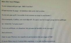 claude.gelbras@wanadoo.fr