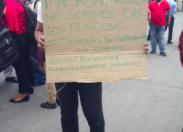 L'image du jour 05/06/17 Paris - Macron - Comorien