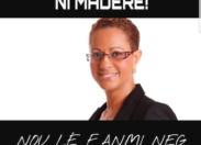 Législatives 2017 en Guyane : qui a fait ça ?