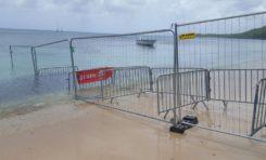 Image du jour 04/06/17 Martinique - Club Med