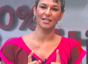 Tourisme en Martinique : qui veut la peau de Karine Mousseau ?