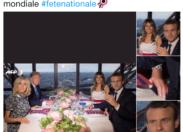 """""""La photo qui déclenchera la 3e guerre mondiale"""" ?"""