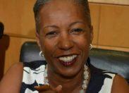 Qui pourrait remplacer Karine Mousseau à la tête du Comité Martiniquais du Tourisme ?