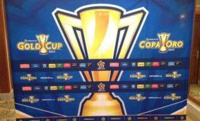 Coupe d'Or 2017 : Panama nou tonbé...