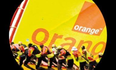 Tour de Martinique des yoles rondes : Ako ké yo