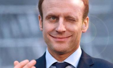«QUAND DES PAYS ONT ENCORE SEPT À HUIT ENFANTS PAR FEMME, VOUS POUVEZ DÉCIDER D'Y DÉPENSER DES MILLIARDS D'EUROS, VOUS NE STABILISEREZ RIEN»