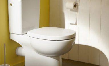 Lycée Schoelcher en Martinique : les WC plus importants que les...livres