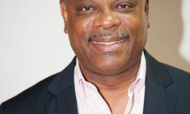 Aéroport Aimé Césaire en Martinique : Dimoitoo...votre avis nous intéresse