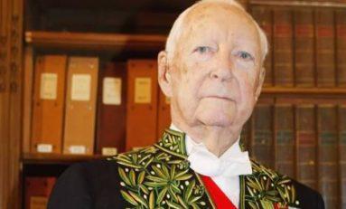 Le jour où Pierre Messmer Premier ministre français inventa la colonisation de peuplement