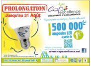 Martinique...Guadeloupe...LE BON PLAN QUI RESTE EN PLAN!!