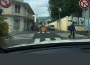 Île de La Réunion : circulez il n'y a rien à faire