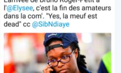 France : le tweet le plus puant de l'année 2017