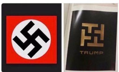 Trump vient de défendre le Ku Klux Klan, les USA basculent dans la folie...