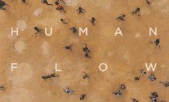 Human flow, Le monde des réfugiés (bande annonce)