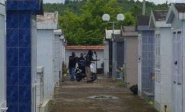 La Martinique plus que jamais en mode Hollywood