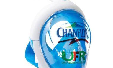 L'image du jour 06/08/17 - Martinique - UFR/Chanflor