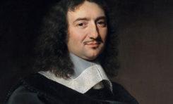 Depuis 1685 cet homme a scellé le destin servile et colonial de la Martinique...de la Guadeloupe...