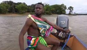 Identité Guyanaise : Doit-on considérer les Bushinengués comme des étrangers en Guyane ?