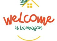 Initiative tourisme en Martinique : Welcome à la maison