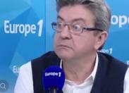 """""""Jean-Philippe Nilor est l'avenir du MIM"""""""