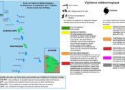 Irma, le système d'alerte en cause ?
