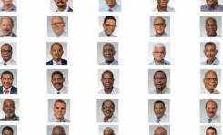 Qui est l'autre porc qui siège à la Collectivité Territoriale de Martinique ?