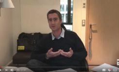 Un parlementaire français parle des contrôles au faciès, de l'intérieur (vidéo)
