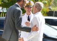 Image du jour 05/11/17 -Martinique