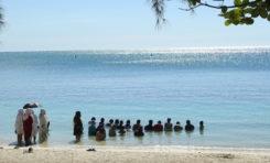 Image du jour 09/11/17-Mauritius