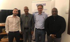 Géolocalisation du Tour des Yoles : la Fédération des yoles fait-elle de la provocation ?