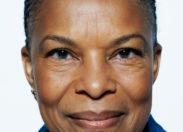 Esclavage en Libye...le silence bavard de Christiane Taubira