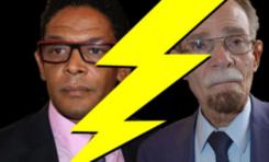 """Jean-Philippe """"Bungalow Man"""" Nilor doit-il quitter le Mouvement Indépendantiste Martiniquais ?"""