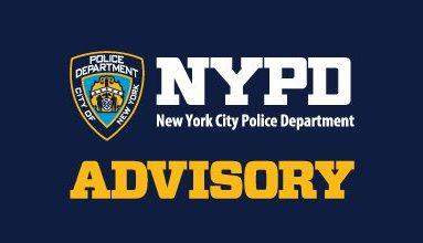 Explosions à Manhattan, 3 lignes de métro évacuées