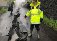 Île de La Réunion : Berguitta ne respecte pas les règles au Tampon