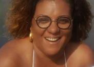 Quel est le point commun étonnant entre Nadine #Morano et Catherine #Conconne ?