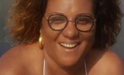Catherine Conconne achète un fax pour l'hôpital du Lamentin en Martinique...et un stock de suppositoires pour la direction de Perrinon Invest